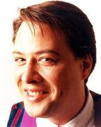 David Ramsay