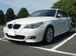 BMW E60系