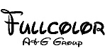 】】FULL COLOR【【  A&G GROUP