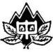 長野県中野市立 高社中学校