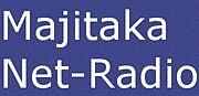 マジ高ネットラジオ