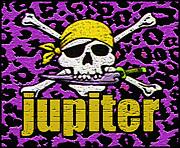 ★jupiter★