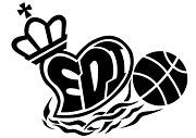【関西】EDI 大阪 バスケ