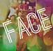 !FACE!