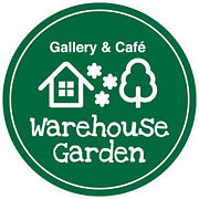 Warehousegarden 盛り上げ隊