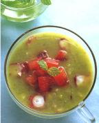 おいしいスープを作る会