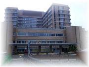 九州厚生年金病院