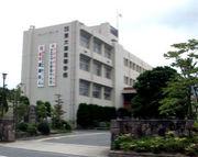 東大津高校99年3月卒業生集合!
