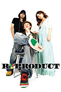 R-PRODUCT