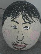 中京女子☆児童学科4年生☆