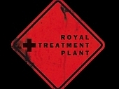 Royal Treatment Plant
