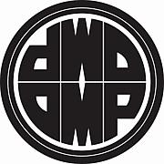 DMP〜from kumamoto〜