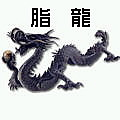 脂 龍  Team Metabolic Dragon