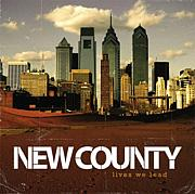 New County
