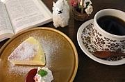 *手作り雑貨+カフェ*NOAH
