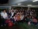 2007汎米研修クラス会