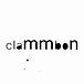 clammbon[クラムボン]
