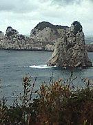 関西海釣り倶楽部