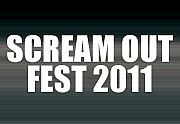 SCREAM OUT FEST