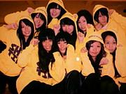 J-Lip(*^ω^*)DANCE