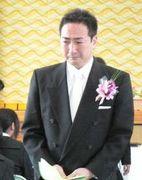 佐世保北高2007卒業!59回生!