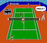 品川区でテニス!