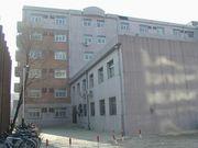 南開大学誼園4号楼