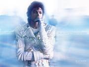 マイケルジャクソン 偉大な人物