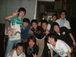 白木班 2006年度卒
