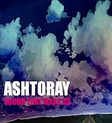 ASHTORAY
