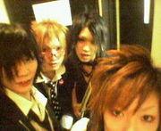 ☆KahLuA☆