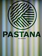 パスターナ