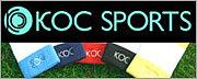 KOCスポーツ