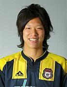 佐藤将也(FC琉球)