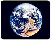 地球のすごしかた