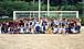 京薬サッカー部 2000年入部