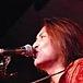 「福の歌」by ave