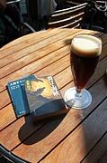 酒と読書会