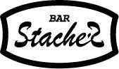 BAR Stache'S