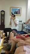 ★森戸ゼミ2008★
