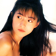 懐かし昭和AV女優