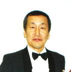 トロンボーン奏者・井手正雄