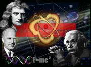 初等量子哲学