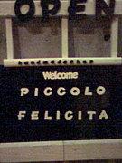 PiccoloFelicita