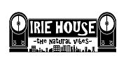 IRIE HOUSE-the natural vibes-