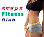 STEPS Fitness Club