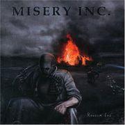 Misery Inc.