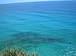 Freaser Island (フレーザー島)