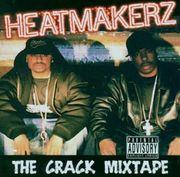 Heatmakerz