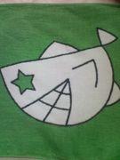 ★SHARKS☆°+.鮫女集まれェェ♪
